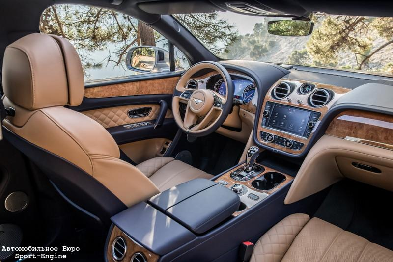 bentley_bentayga_6l_w12_twin-turbo_interior_s-e.jpg