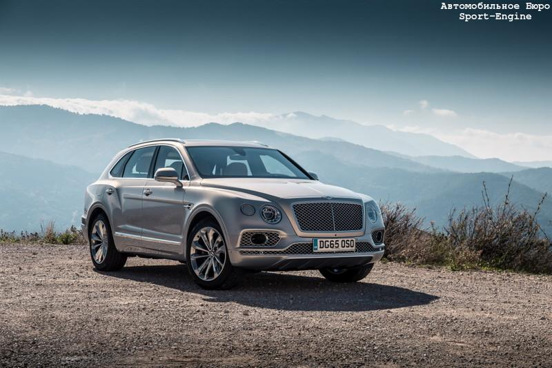 bentley_bentayga_6l_w12_twin-turbo_s-e.jpg