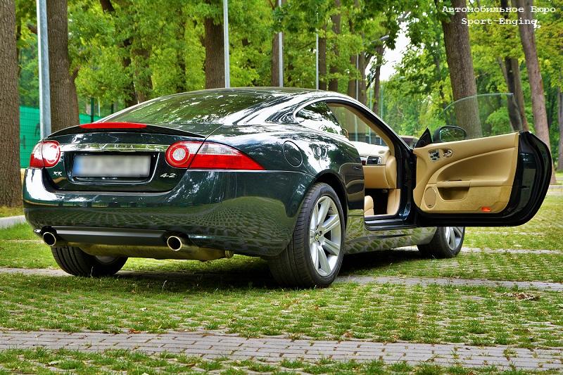jag_xk_2006my_rear_open_s-e.jpg