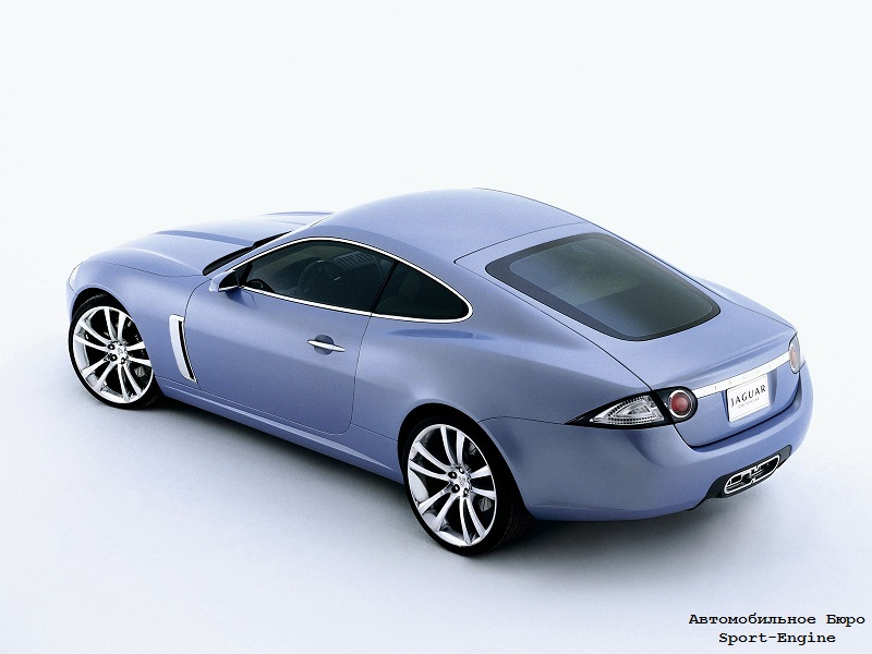 jaguar_advanced_lightweight_coupe_2005-5_s-e.jpg
