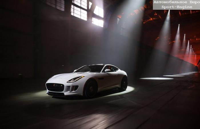 jaguar_f-type_r_coupe_s-e.jpg