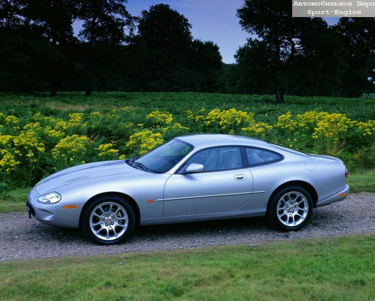 jaguar_xkr_coupe_1998-2002_s-e.jpg