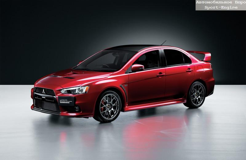 mitsubishi_lancer_evolution_x_-final_edition-_2015-2_s-e.jpg