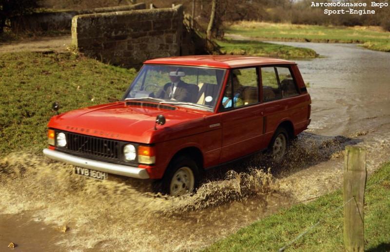 rr_3d_1970_off-road_drive_1970_s-e.jpg