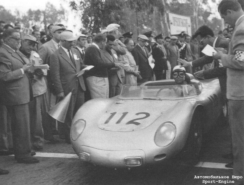 718_rsk_1500_targa_florio-1959_winner_s-e.jpg