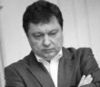 Аватар пользователя Юрий Сидоренко