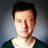 Аватар пользователя Дмитрий Булах