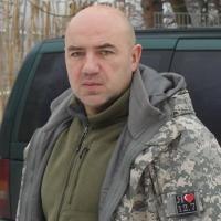 Аватар пользователя Роман Доник