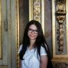 Аватар пользователя Алина Латипова