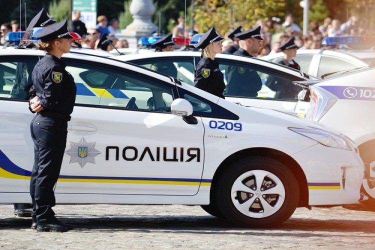 Фото: vi.ill.in.ua