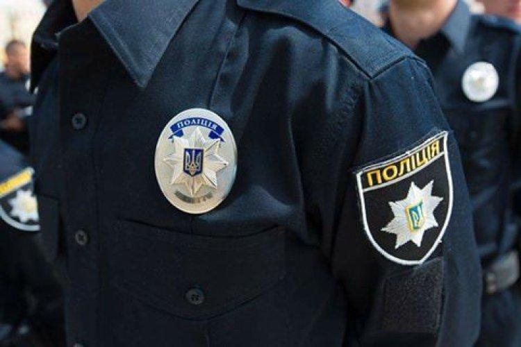 Полицейские спасли дедушку, который хотел свести счеты с жизнью из-за одиночества