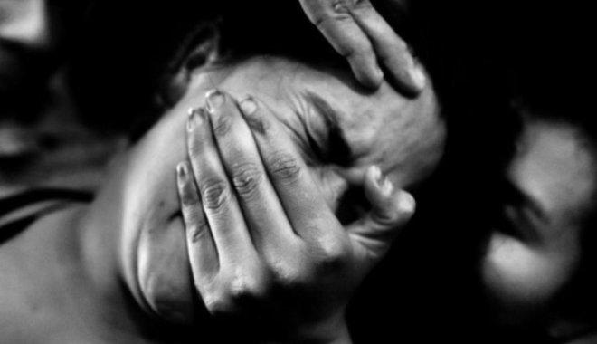 уголовный кодекс попытка изнасилования