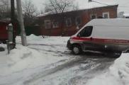 Фото: ГУ ГСЧС Украины в Харьковской области