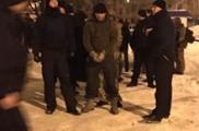 Полиция отпустила всех участников стрельбы. Фото: П.Федосенко