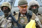 Игорю Пушкареву необходима помощь доноров. Фото: Игорь Пушкарев/Facebook