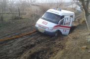 Фото: izvestia.nikolaev.ua