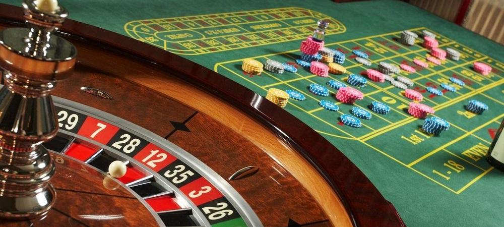 Круглосуточные казино hiwager online casino регистрация