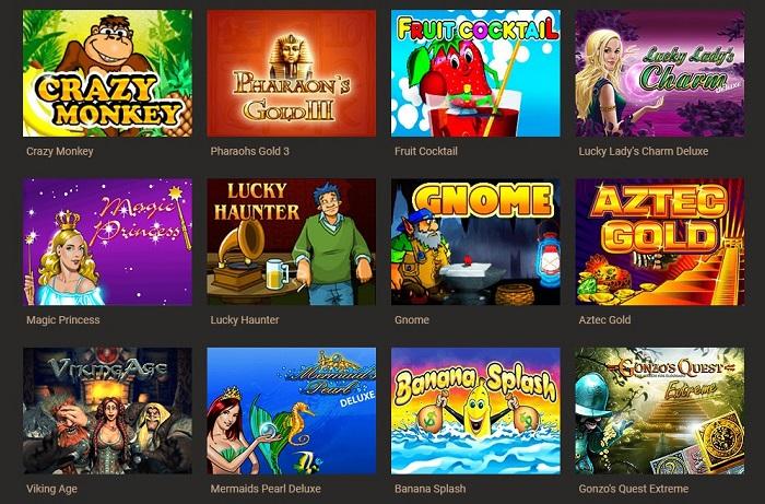 игровые автоматы джойказино официальный сайт