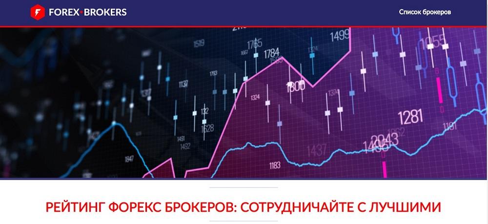 форекс рынок ценных бумаг