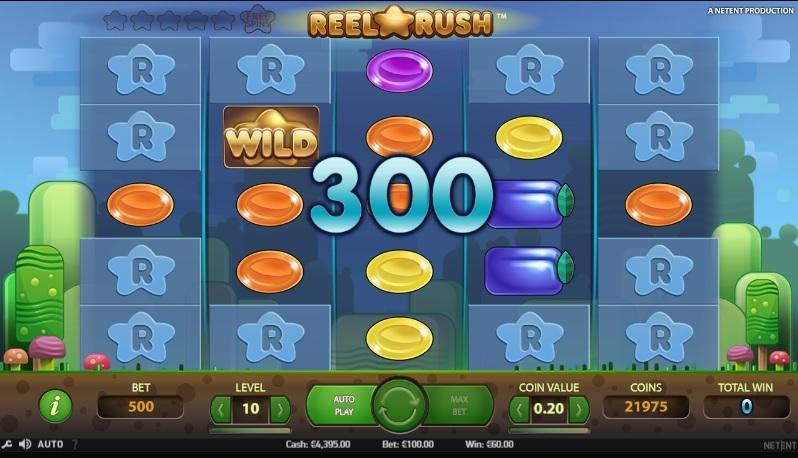 Вулкан игровые автоматы бесплатно онлайн демо 777 orenair
