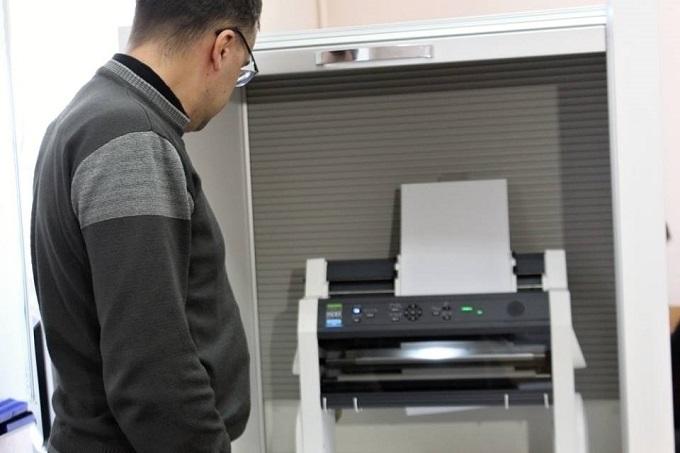 3_printer_braylya.jpg
