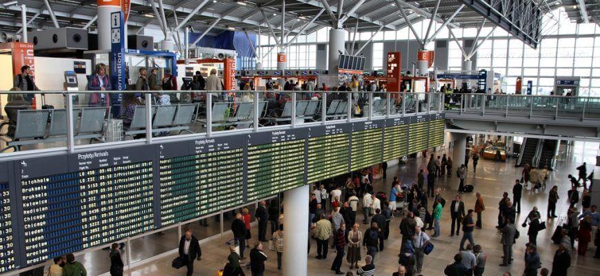 aeroporty-varshavy-shopen-ta-modlin-pidtrymaly-initsiatyvu-kyivnotkiev.jpg