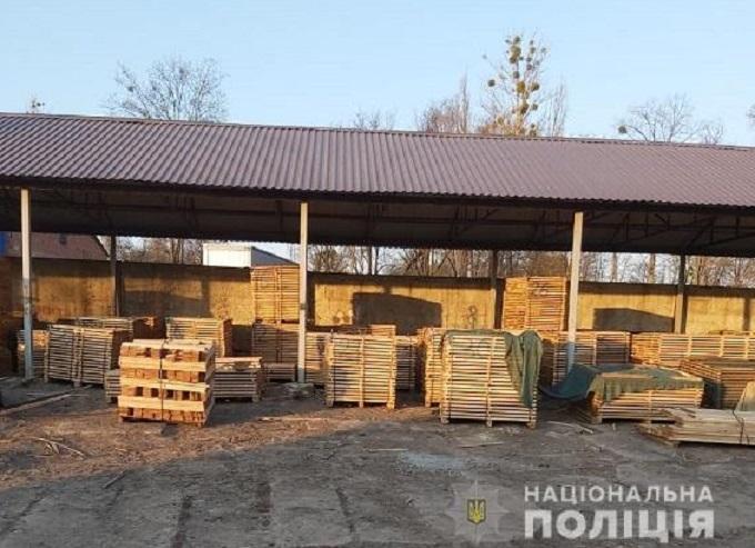 dvb-harkiv-virubka-lisu-09042020-5.jpeg