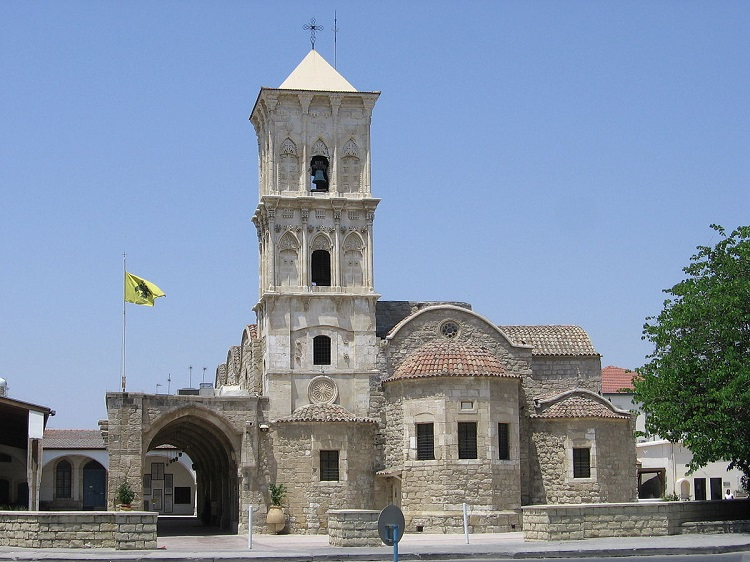 1200px-st._lazarus_church_in_larnaka_cyprus.jpg