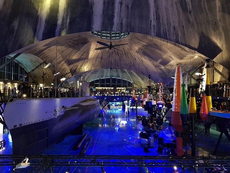 estonian-maritime-museum12-1200x900.jpg