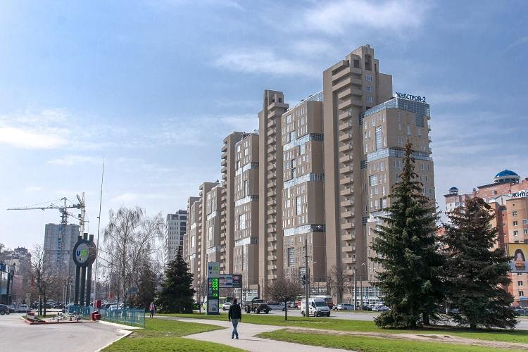 zhk_pavlivskiy_kvartal.jpeg