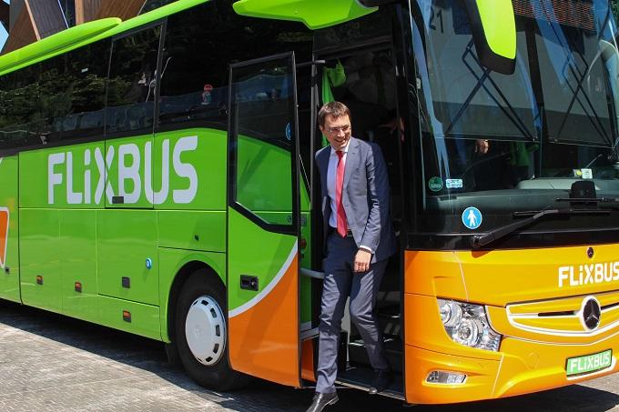 11_06_19_avtobus_golovna.jpg