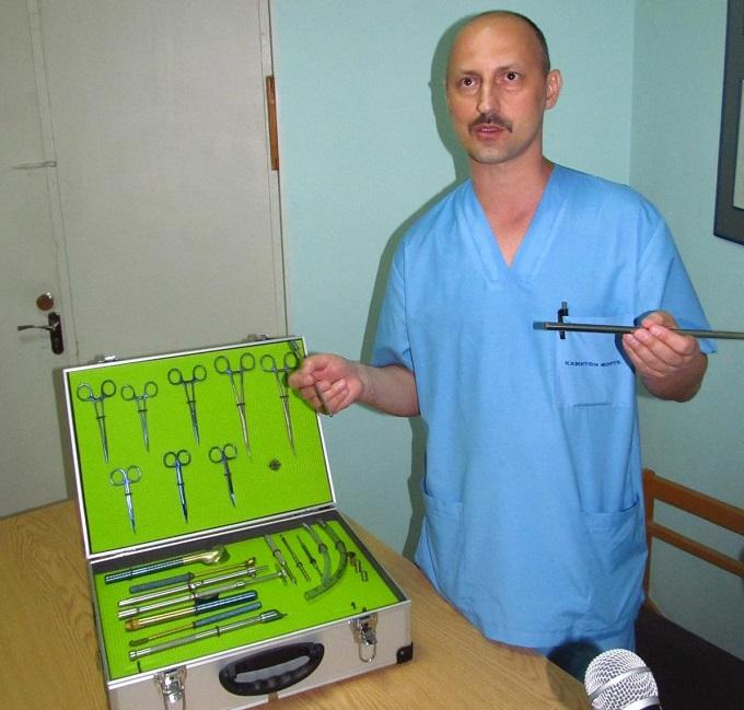 harkiv-mediki-vinahidniki-1-1200x1600-0f17.jpg