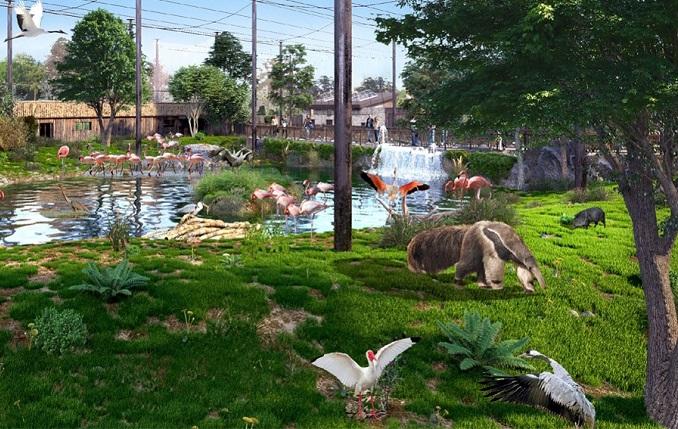 zoo-slide-17-1.jpg