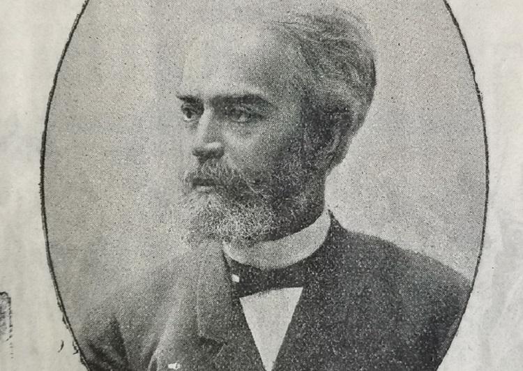 golenishhev-kutuzov-ivan-timofeevich_1839_1909_bn_ip_27.09.1909-goda_lit.jpg