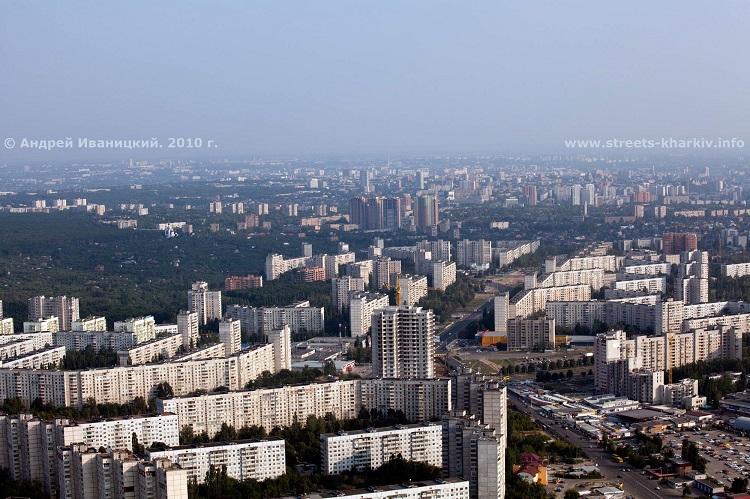 alekseevka-avgust-2010-aerophoto-.jpg