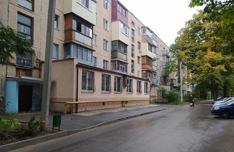 geroev_stalingrada.jpg