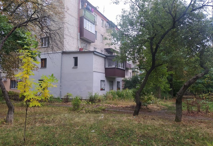 harkovskih_diviziy.jpg
