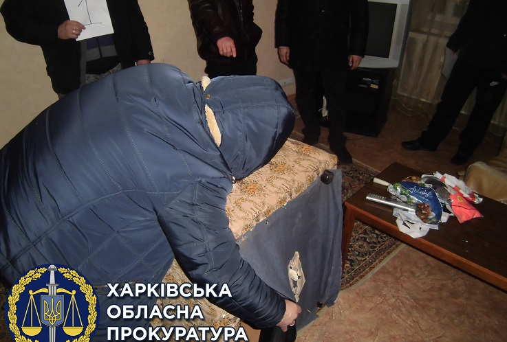 hop_vyrok_42_mln_grn_3.jpg