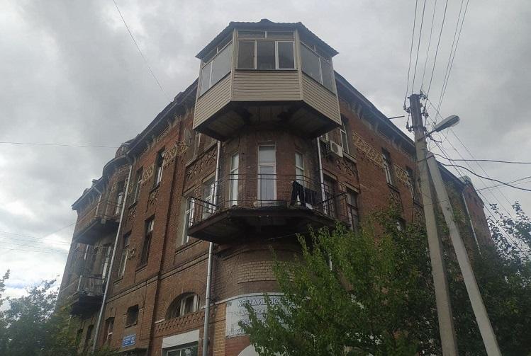 ivanovskaya_22_eshche.jpg