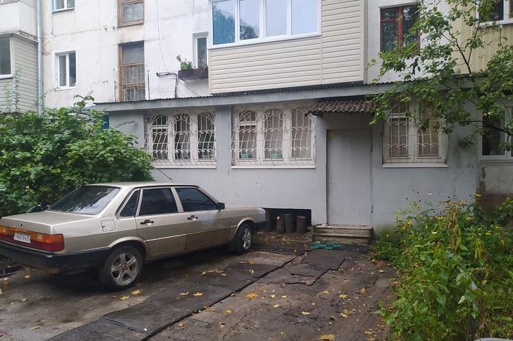 pereulok_severnyy.jpg