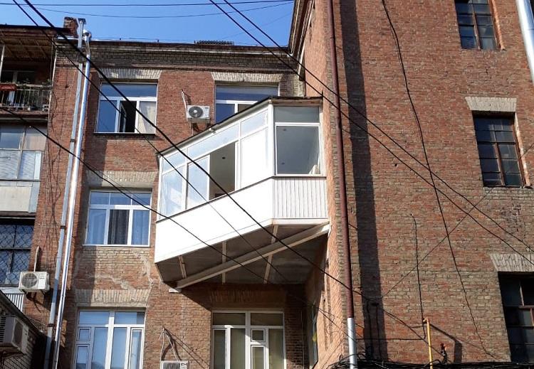 yaroslava_mudrogo.jpg