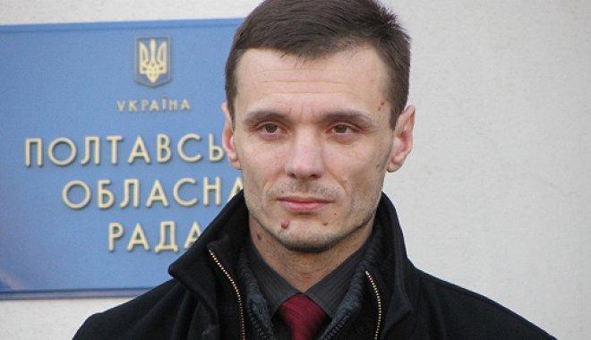 yuri-kravchenko.jpg