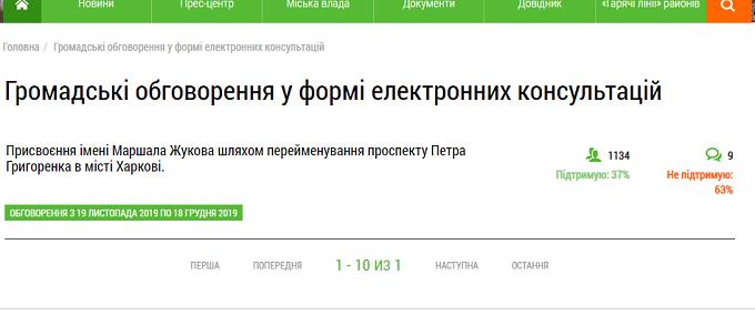 2_dekabrya_vecher.png