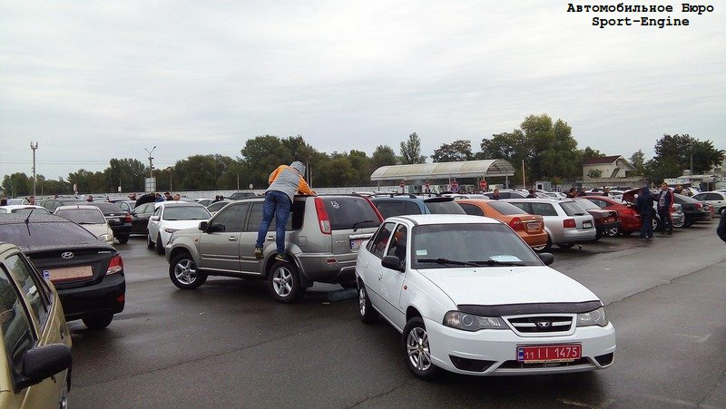 used_cars_in_ukraine-2018_s-e.jpg