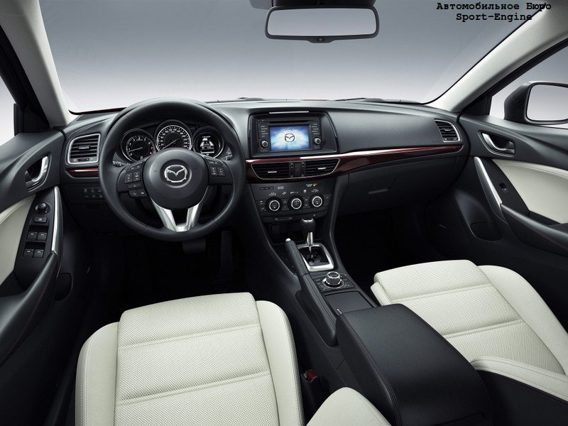 mazda6_sedan_2012_interior-2_s-e.jpg