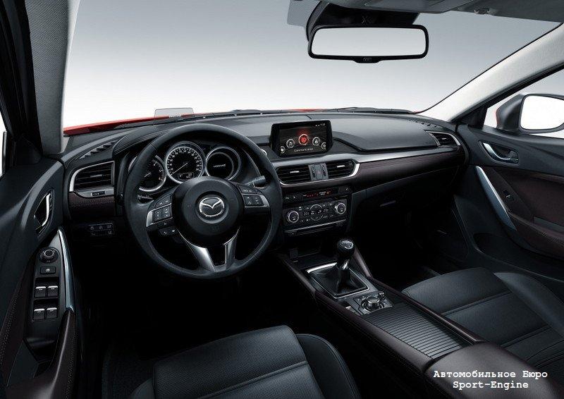 mazda6_sedan_2015_interior_s-e-2.jpg