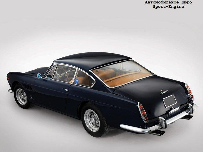 ferrari_250_gte_coupe_pininfarina_2plus2_1961_s-e-2.jpg