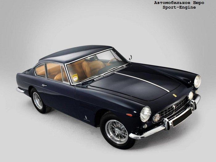 ferrari_250_gte_coupe_pininfarina_2plus2_1961_s-e.jpg