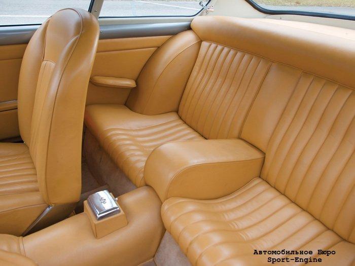 ferrari_250_gte_coupe_pininfarina_2plus2_1961_s-e_interior-2.jpg