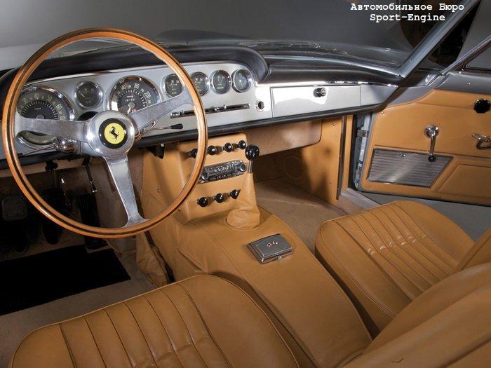 ferrari_250_gte_coupe_pininfarina_2plus2_1961_s-e_interior.jpg